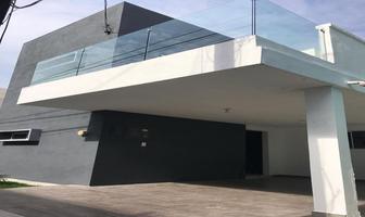 Foto de casa en venta en linda vista , lindavista, guadalupe, nuevo león, 0 No. 01