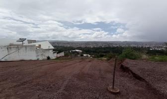 Foto de terreno habitacional en venta en linda vista , los remedios, durango, durango, 0 No. 01