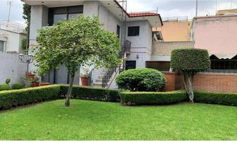 Foto de casa en venta en lindavista 0, lindavista norte, gustavo a. madero, df / cdmx, 19398232 No. 01