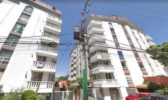 Foto de departamento en venta en lindavista 269, lindavista sur, gustavo a. madero, df / cdmx, 0 No. 01