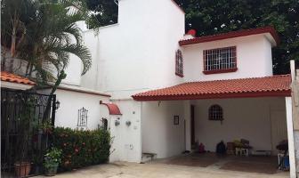 Foto de casa en venta en  , lindavista, centro, tabasco, 16994616 No. 01