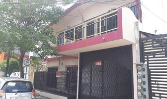 Foto de casa en venta en  , lindavista, centro, tabasco, 5382749 No. 01
