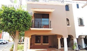 Foto de casa en venta en  , lindavista, centro, tabasco, 7167790 No. 01
