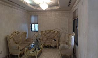 Foto de casa en venta en  , lindavista, guadalupe, nuevo león, 11288395 No. 01