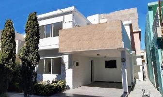 Foto de casa en venta en  , lindavista, guadalupe, nuevo león, 12228103 No. 01
