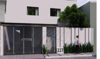 Foto de casa en venta en  , lindavista, guadalupe, nuevo león, 8509222 No. 01