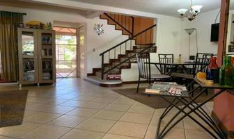 Foto de casa en venta en lindavista , lindavista norte, gustavo a. madero, df / cdmx, 0 No. 01