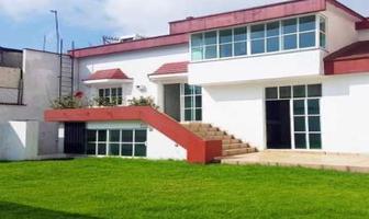 Foto de casa en venta en  , lindavista norte, gustavo a. madero, df / cdmx, 0 No. 01