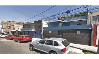 Foto de casa en venta en  , lindavista norte, gustavo a. madero, df / cdmx, 18699097 No. 01
