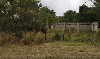 Foto de terreno habitacional en venta en  , lindavista, pueblo viejo, veracruz de ignacio de la llave, 1252199 No. 01