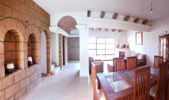 Foto de casa en venta en  , lindavista, san miguel de allende, guanajuato, 6182741 No. 04