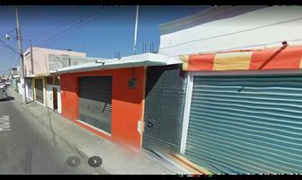 Foto de casa en venta en  , lindavista, tulancingo de bravo, hidalgo, 18122511 No. 01