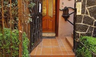 Foto de casa en venta en  , lindavista vallejo iii sección, gustavo a. madero, distrito federal, 0 No. 01