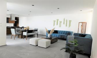 Foto de casa en venta en lingotes 117, san luis potosí centro, san luis potosí, san luis potosí, 0 No. 01