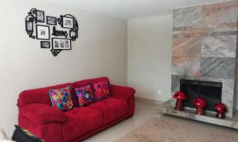 Foto de casa en venta en lirio 0, rancho cortes, cuernavaca, morelos, 0 No. 01