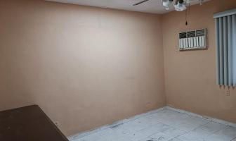 Foto de casa en venta en lirio 1, cuauhtémoc, san nicolás de los garza, nuevo león, 11148412 No. 01