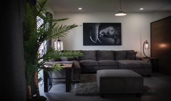 Foto de casa en venta en lirio 32 d-186, desarrollo del pedregal, san luis potosí, san luis potosí, 19080806 No. 01