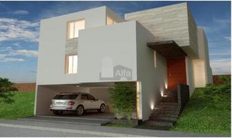 Foto de casa en venta en lirio , desarrollo del pedregal, san luis potosí, san luis potosí, 19019840 No. 01