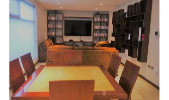 Foto de casa en venta en lirio , jardines de zavaleta, puebla, puebla, 6970979 No. 03