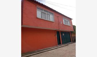 Foto de casa en venta en lirios 2, ampliación bugambilias, jiutepec, morelos, 0 No. 01