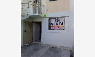 Foto de casa en venta en lirios 229, villa florida, reynosa, tamaulipas, 0 No. 01