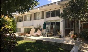 Foto de casa en venta en lirios 3, delicias, cuernavaca, morelos, 0 No. 01