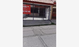 Foto de casa en venta en lirios 6161-a, bugambilias, puebla, puebla, 16286491 No. 01