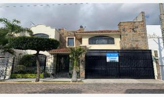 Foto de casa en venta en lirios , jardines de zavaleta, puebla, puebla, 0 No. 01