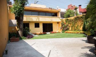 Foto de casa en venta en litorales 81 , ampliación las aguilas, álvaro obregón, distrito federal, 0 No. 02