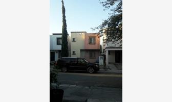 Foto de casa en venta en lituania 715, jardines de san jorge, apodaca, nuevo león, 8855281 No. 01