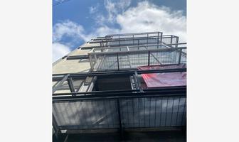 Foto de oficina en renta en liverpool 175, juárez, cuauhtémoc, df / cdmx, 0 No. 01