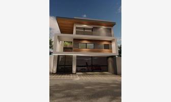 Foto de casa en venta en lksldkmf 932842, las cumbres, monterrey, nuevo león, 0 No. 01