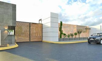 Foto de casa en venta en llamar al anunciante 5511238575, cuautitlán izcalli centro urbano, cuautitlán izcalli, méxico, 9502701 No. 01