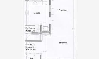 Foto de casa en venta en llamar al anunciante 5511238575, viveros de la loma, tlalnepantla de baz, méxico, 0 No. 01