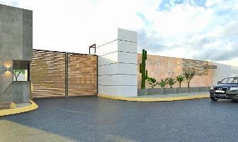 Foto de casa en venta en llamar al anunciante , izcalli del valle, tultitlán, méxico, 11009919 No. 01