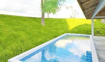Foto de casa en venta en llamar al anunciante , izcalli del valle, tultitlán, méxico, 8779187 No. 01