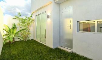 Foto de casa en venta en llamar al anunciante , izcalli del valle, tultitlán, méxico, 9153649 No. 01