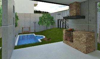 Foto de casa en venta en llamar al anunciante , los reyes, tultitlán, méxico, 0 No. 01