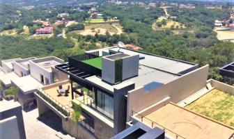 Foto de casa en venta en llamar al aununciante 5545979835, lomas verdes 5a sección (la concordia), naucalpan de juárez, méxico, 11497689 No. 01