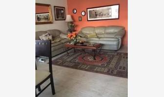 Foto de casa en venta en llano 63, hacienda san juan, tlalpan, df / cdmx, 6878019 No. 01
