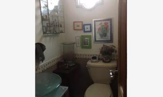 Foto de casa en venta en llano 80, hacienda de san juan de tlalpan 2a sección, tlalpan, distrito federal, 6878019 No. 03