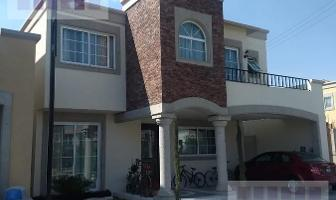 Foto de casa en venta en  , llano grande, metepec, méxico, 0 No. 01