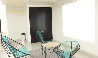 Foto de casa en venta en  , llano grande, metepec, méxico, 3098549 No. 08