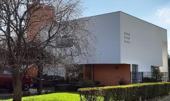 Foto de casa en venta en  , llano grande, metepec, méxico, 4286168 No. 01