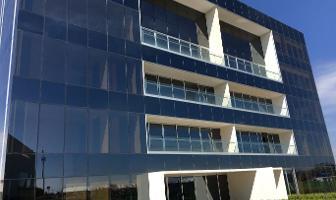 Foto de casa en venta en  , llano grande, metepec, méxico, 4572044 No. 01