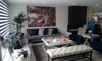 Foto de casa en venta en  , llano grande, metepec, méxico, 4599055 No. 01