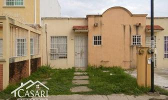Foto de casa en venta en llano largo 5, llano largo, acapulco de juárez, guerrero, 0 No. 01
