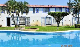 Foto de casa en renta en  , llano largo, acapulco de juárez, guerrero, 11179323 No. 01