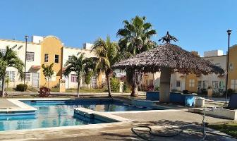Foto de casa en venta en  , llano largo, acapulco de juárez, guerrero, 12719156 No. 01