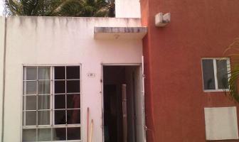 Foto de casa en venta en  , llano largo, acapulco de juárez, guerrero, 3374618 No. 01